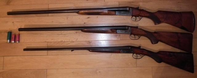 calibre 10 chambré en 80 Dscf8410