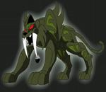 Lista de Guerreros Divinos de Asgard Mizar_10