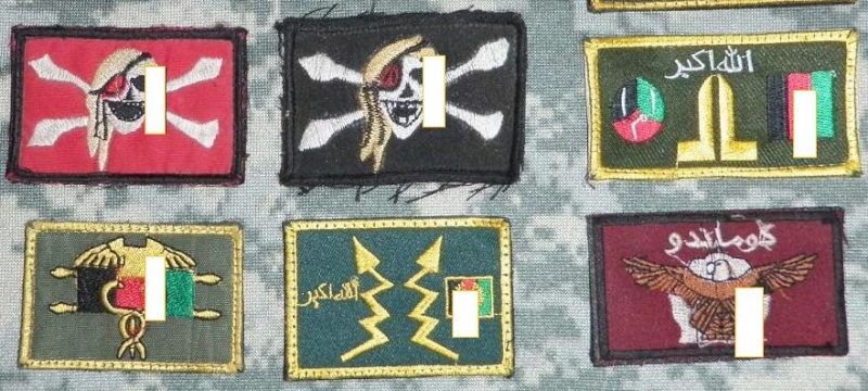 Afghan National Army Commando Patches - Page 5 Group_10