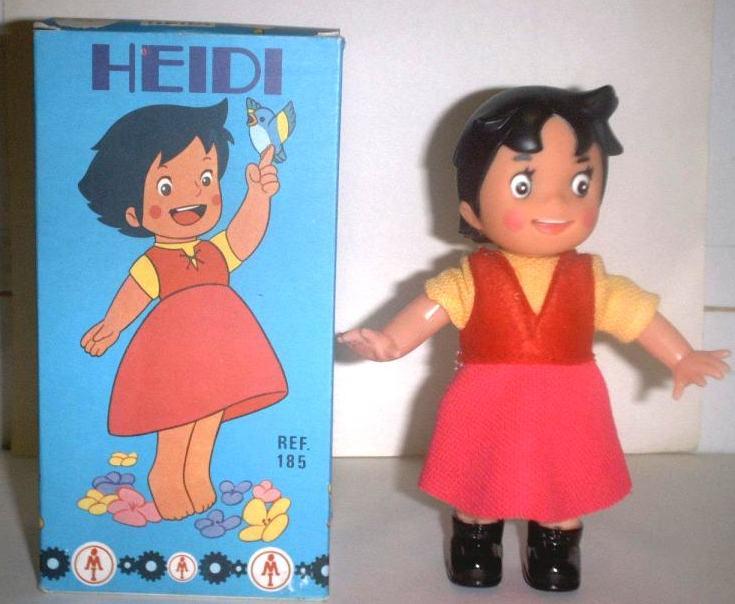 Cerco bambola di Heidi a carica Heidi_10