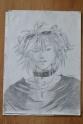 fancels et autres traits de crayon Dsc_0112