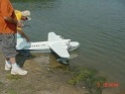My 1940's short solent seaplane Thumb-10