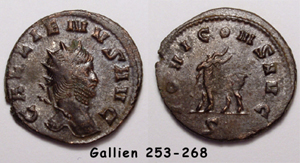 La triste maladie de nos monnaies... Bestia10