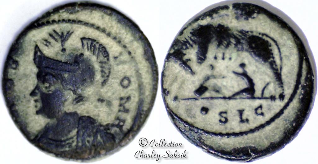 Les Louves non parues de Charley974 - Page 16 Louve178