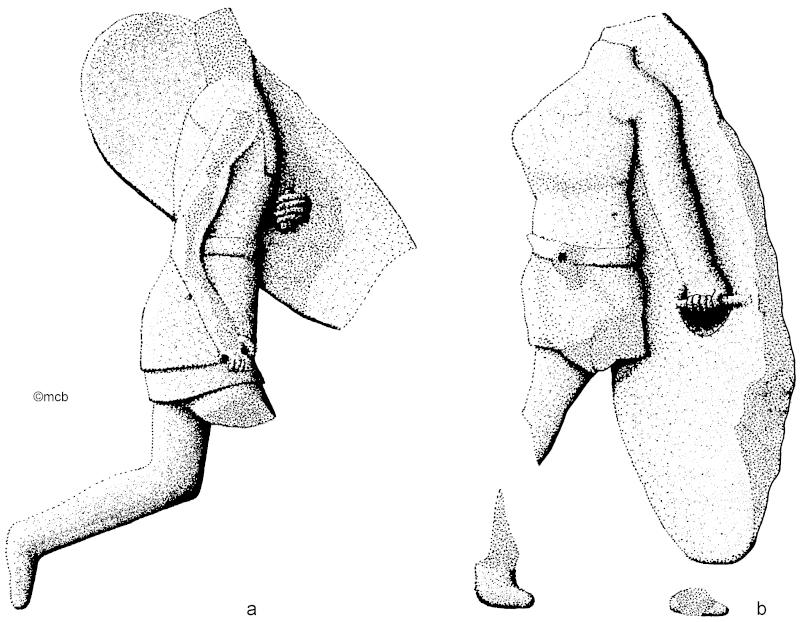 Fabrication Philippus Atgis Lusitanus  - Page 2 1_deta10