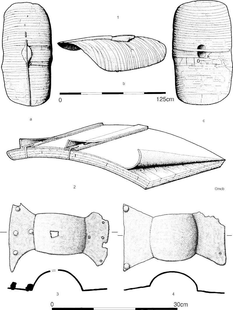 Fabrication Philippus Atgis Lusitanus  - Page 2 30_rep10