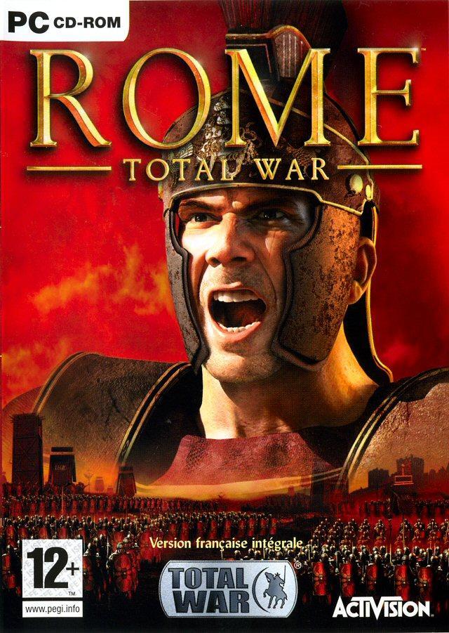 JOCUS JOCUS Rome-t13