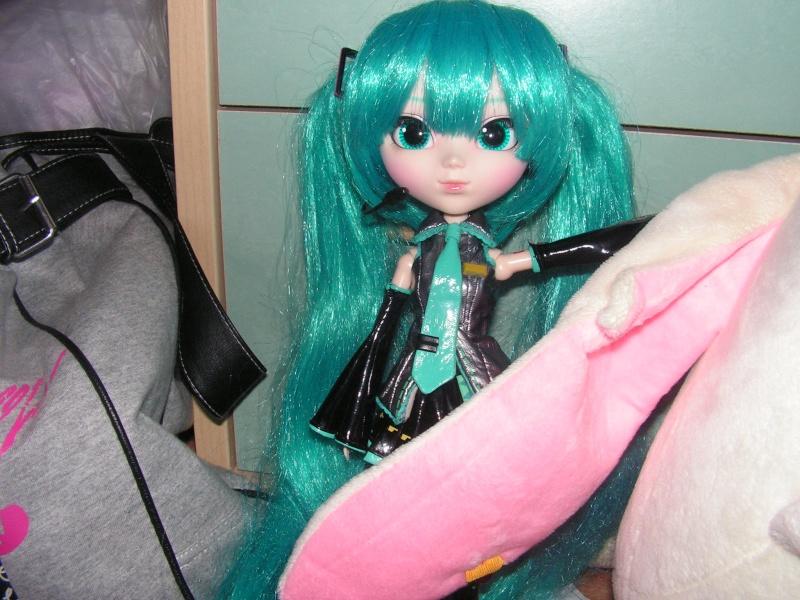 rafréchissement des dolls  07613