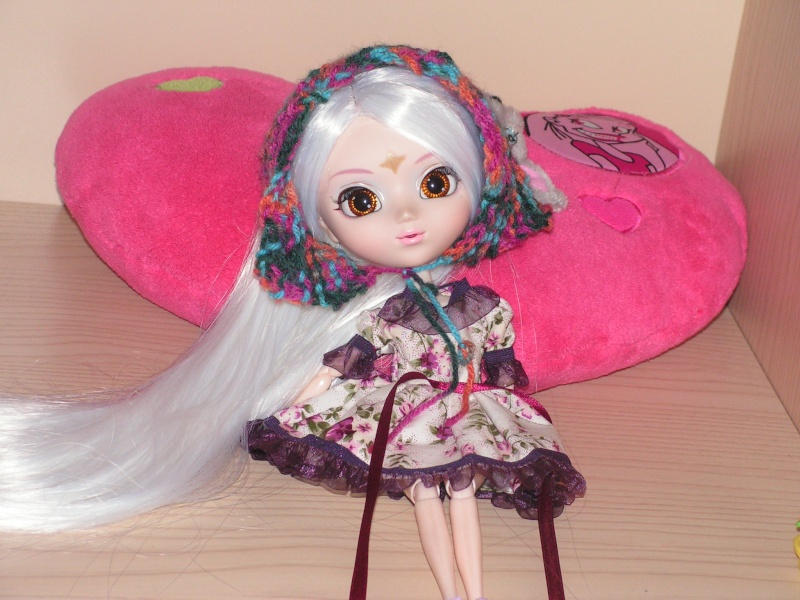 rafréchissement des dolls  08812