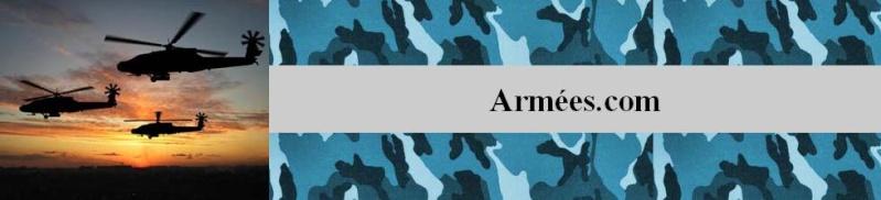 www.armées.com 2012_015