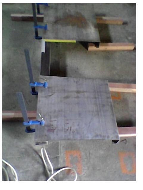 les détails de fabrication de ma scie à ruban Mis_en10
