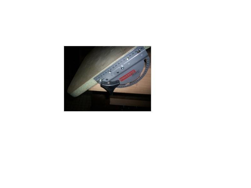 les détails de fabrication de ma scie à ruban Mise_e10