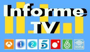 InformeTV