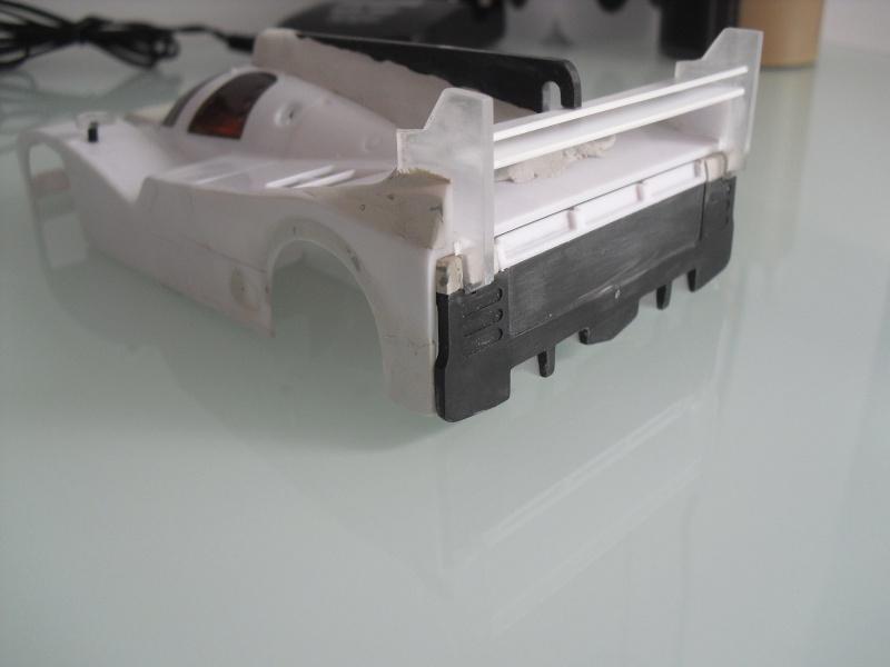 Prototype Maison - Page 2 Cimg3115