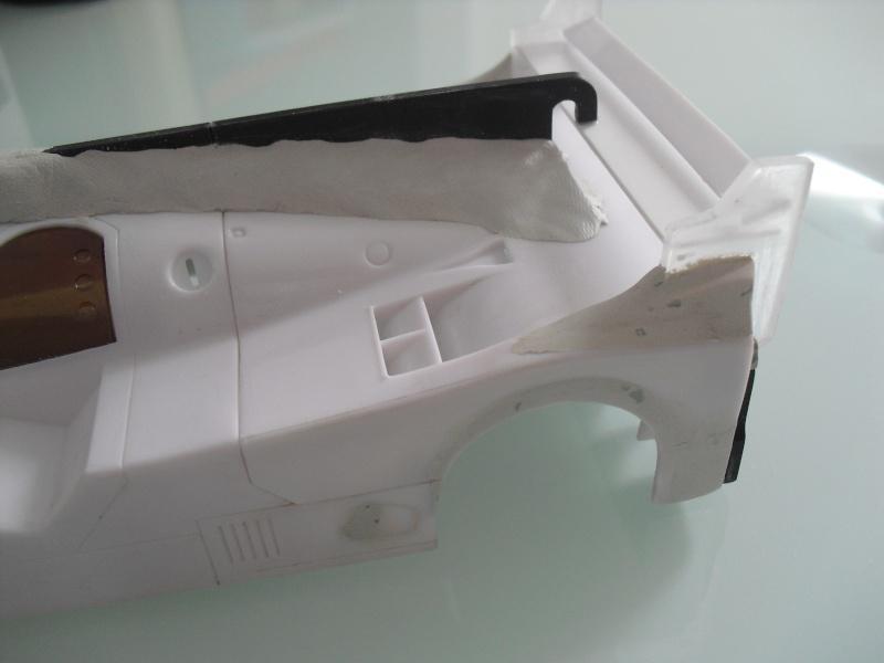 Prototype Maison - Page 2 Cimg3116