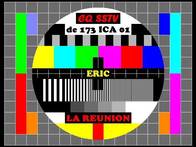 AMATEUR SSTV  Mire_s10