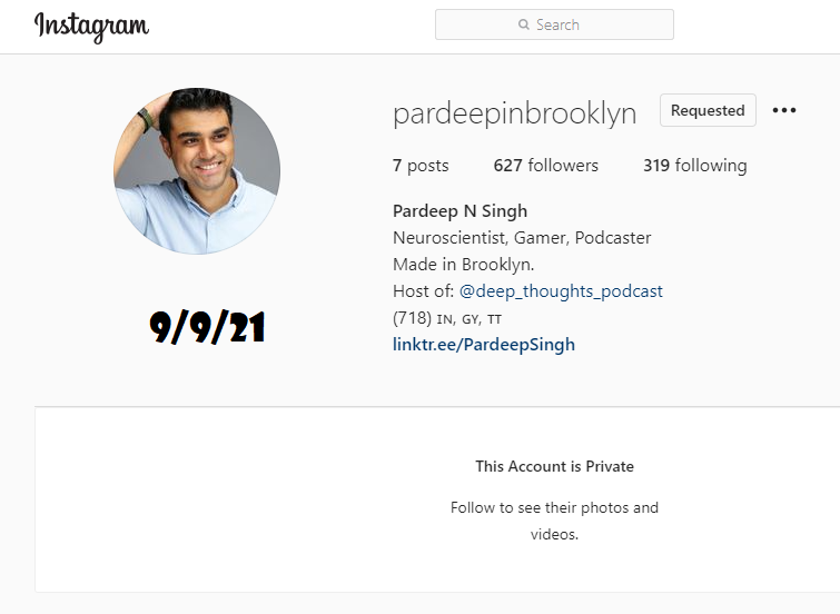 Pardeep Singh - Bachelorette 18 - *Sleuthing Spoilers*  - Page 2 A13