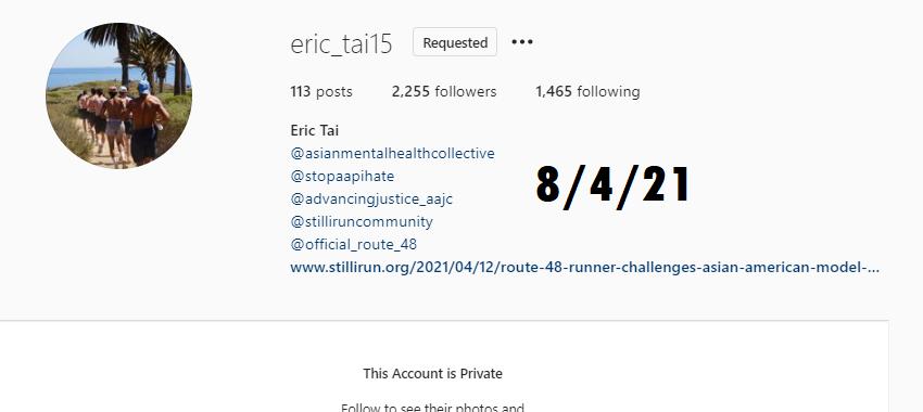 Eric Tai - Bachelorette 18 - *Sleuthing Spoilers*  A410