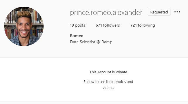 Romeo Alexander - Bachelorette 18 - *Sleuthing Spoilers*  A411