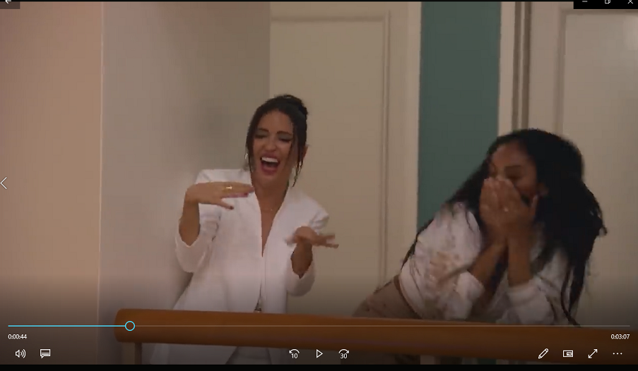 Bachelorette 18 - Michelle Young - Misc S/Caps - NO Discussion - *Sleuthing Spoilers* Rod_210
