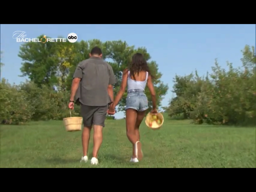 Bachelorette 18 - Michelle Young - S/Caps - *Sleuthing Spoilers*  - Page 6 Rod_5510