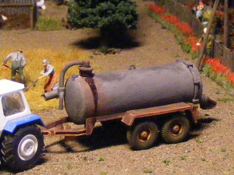 meine LPG Fahrzeuge Galle-11