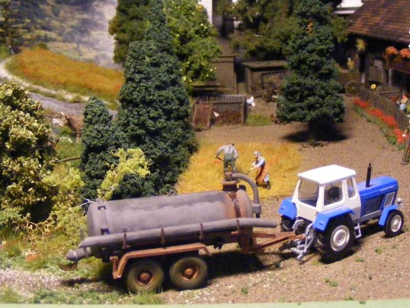 meine LPG Fahrzeuge Galle-12