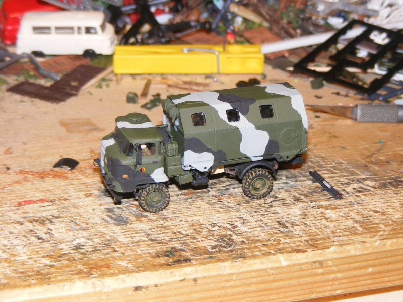 meine NVA Fahrzeuge L-60_v11