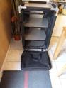 INFO : vente matériel de camping chez Aldi à partir du 06/06 P1020712