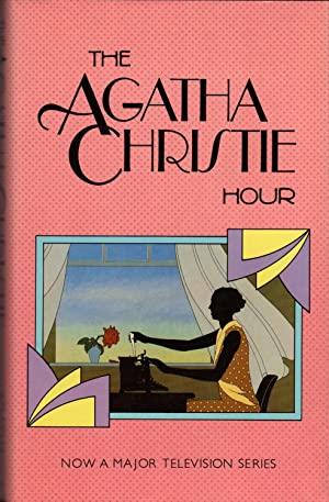 The Agatha Christie Hour Md584210