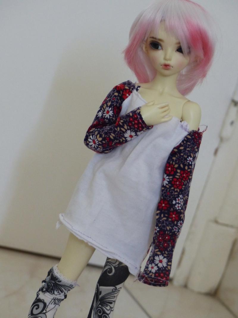 [RESERVE] MiniFee Rheia 330€ 33978710