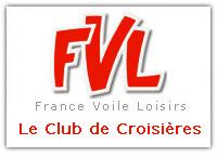 Cap sur les croisières Club FVL