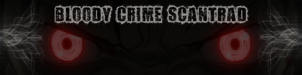 Forum Bloody Crime Scantrad