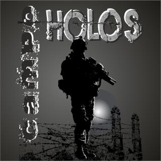 CAMPO HOLOS