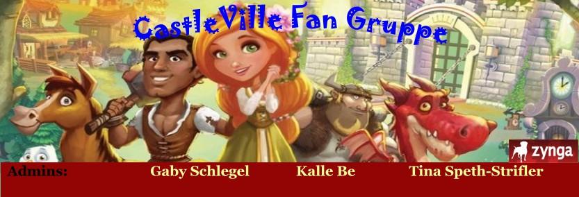 Castleville Fan Gruppe