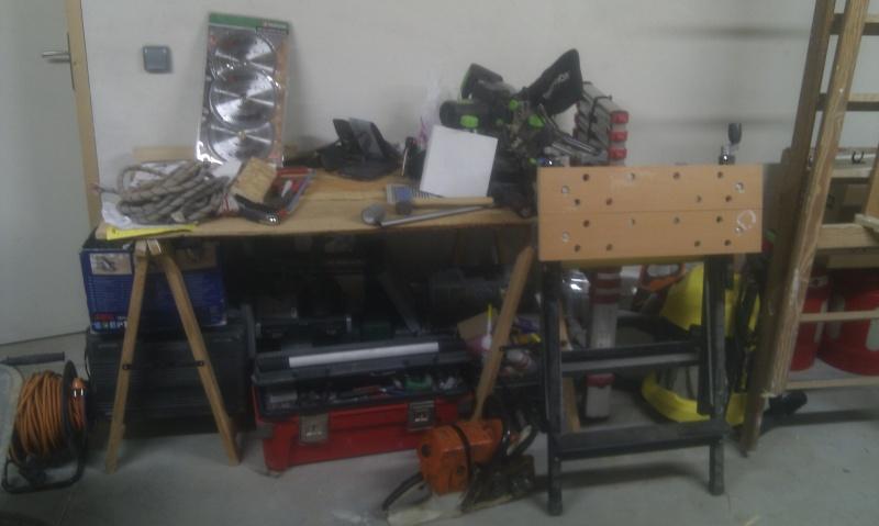 l'atelier de nico43 Imag0610