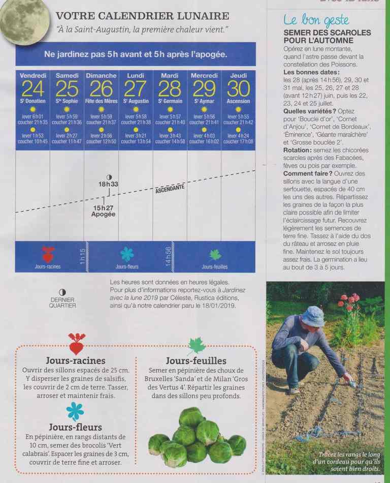 votre calendrier lunaire de la semaine - Page 4 1016