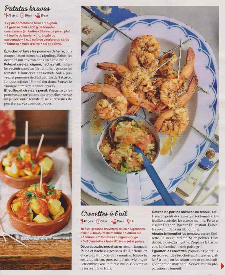 """les bons """" petits """" plats maison - Page 6 1027"""