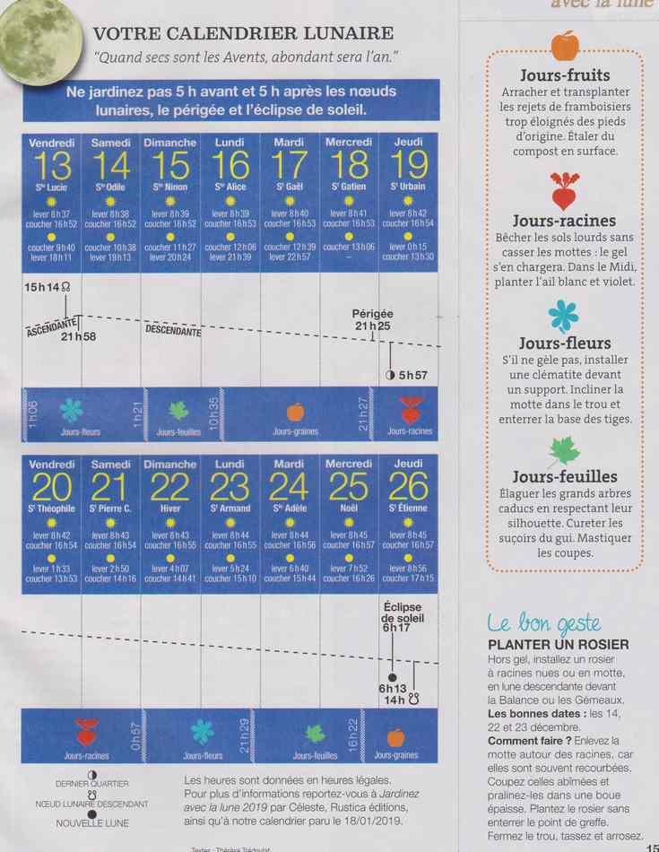 votre calendrier lunaire de la semaine - Page 5 1036