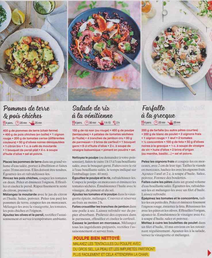"""les bons """" petits """" plats maison - Page 16 1052"""