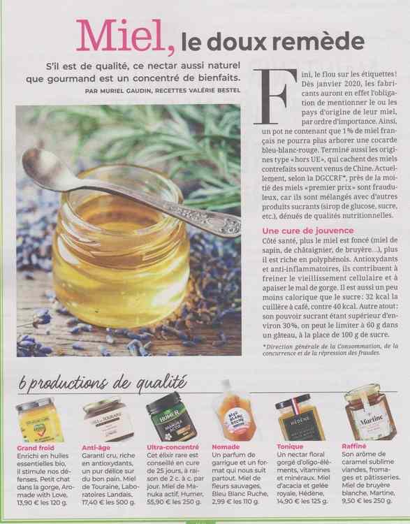 les plantes qui soignent - Page 8 1100