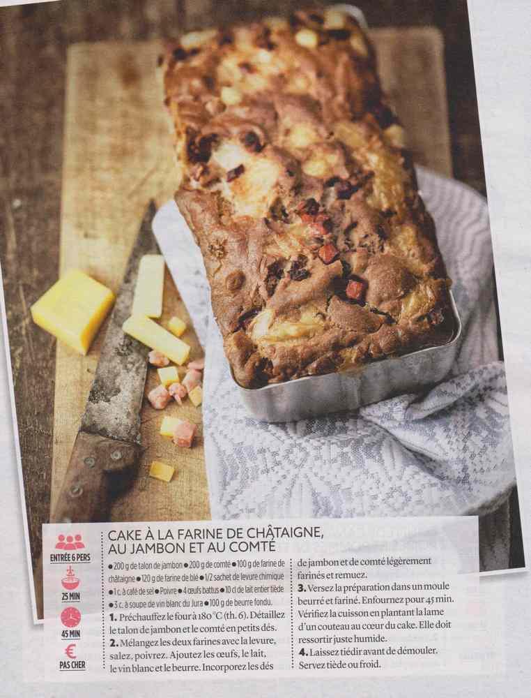 """les bons """" petits """" plats maison - Page 9 1101"""