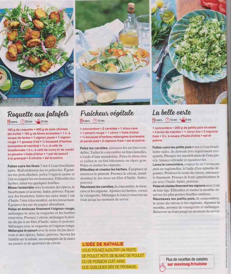 """les bons """" petits """" plats maison - Page 16 11103"""