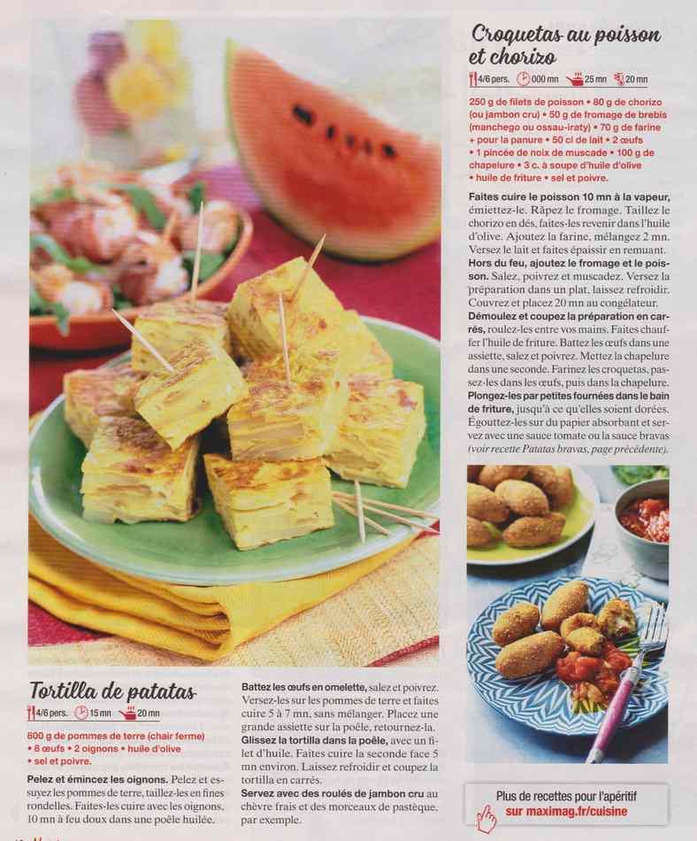 """les bons """" petits """" plats maison - Page 6 1124"""