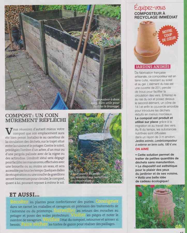 au jardin - Page 11 1130