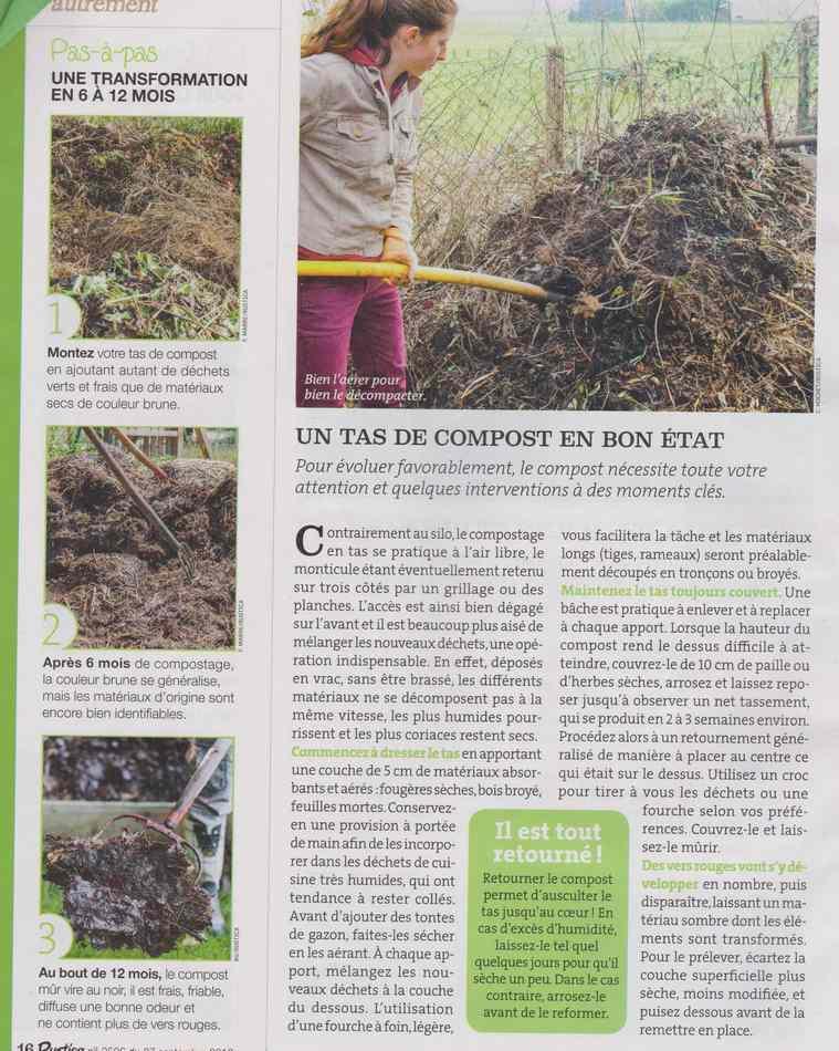 au jardin - Page 16 1134
