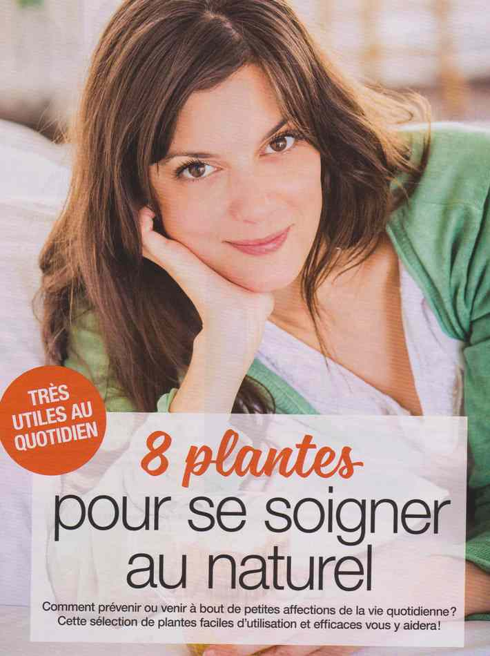 les plantes qui soignent - Page 9 1150