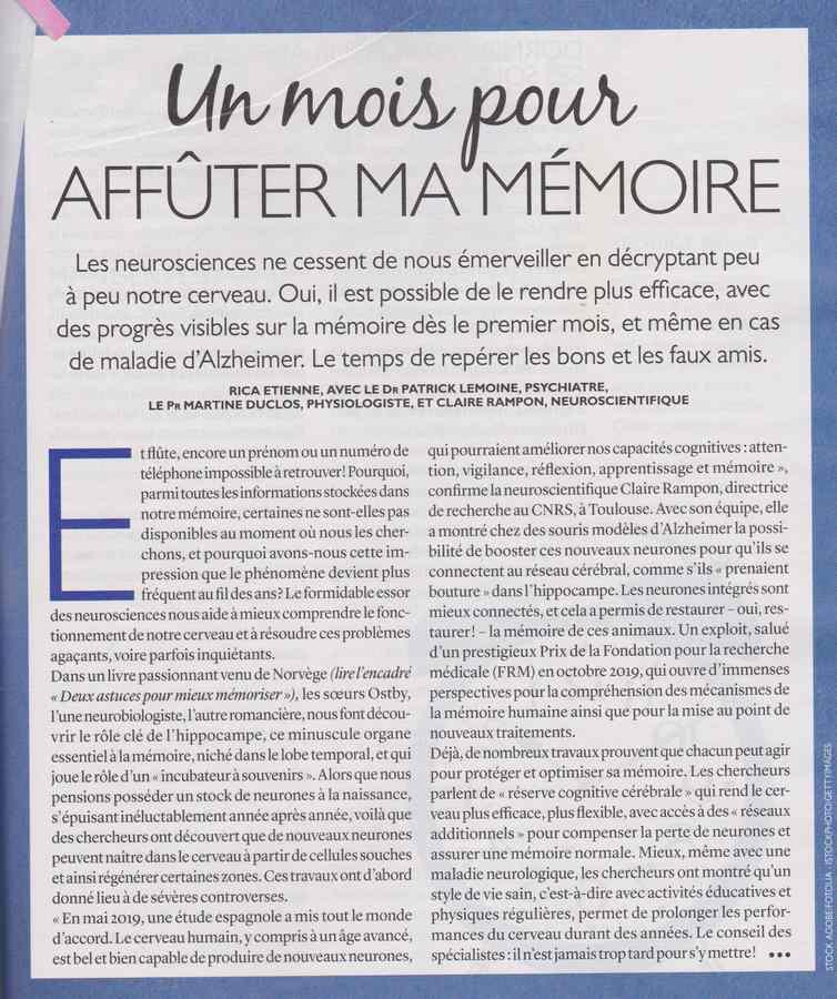 bien-être - Page 5 1167