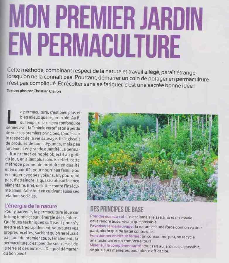 au jardin - Page 2 118