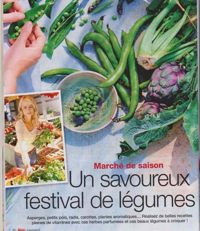 """les bons """" petits """" plats maison - Page 16 1205"""